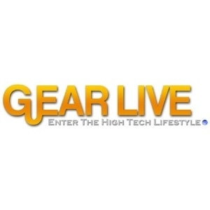 Gear Live