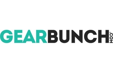 GearBunch promo codes