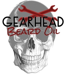 GearHead Bear Oil promo codes