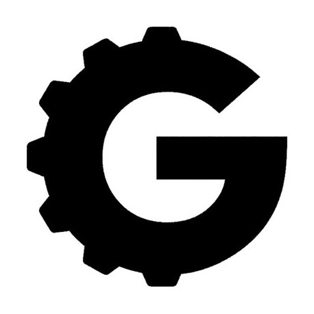 Gear Infusion promo codes