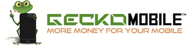 Gecko Mobile Recycling promo codes