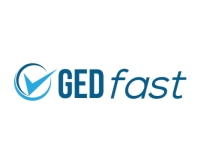 GED Fast promo codes