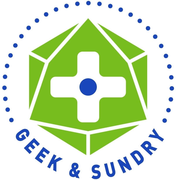 Geek and Sundry promo codes
