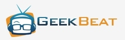 GeekBeat promo codes