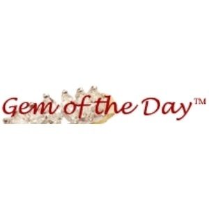Gem of the Day promo codes