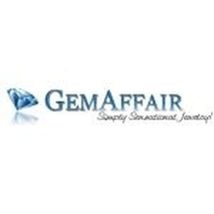 GemAffair promo codes