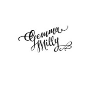 Gemma Milly Illustration promo codes