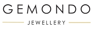 Gemondo Jewellery promo codes