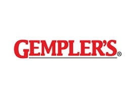 Gemplers