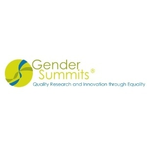 Gender Summits promo codes