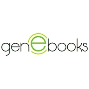 Genealogy ebooks
