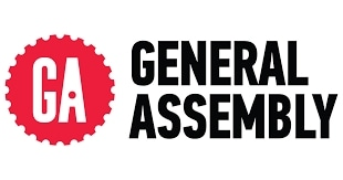 General Assembly promo codes