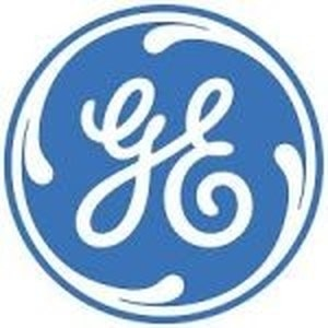 General Electric promo codes