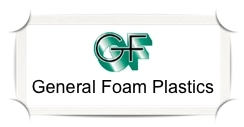 General Foam Plastics promo codes