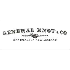 General Knot & Co