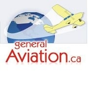 General Aviation promo codes