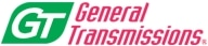 General Transmissions promo codes