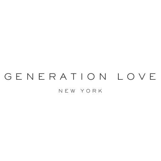 Generation Love Clothing promo codes
