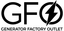 Generator Factory Outlet promo codes