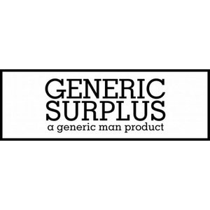 Generic Surplus promo codes