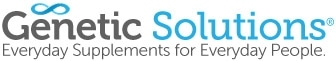 Genetic Solutions promo codes