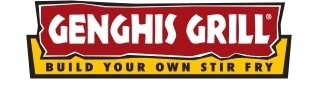 Genghis Grill promo codes
