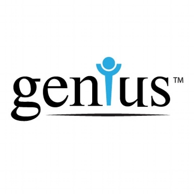 Genius Pipe promo codes
