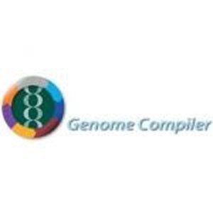 Genome Compiler promo codes