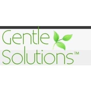Gentle Solutions promo codes