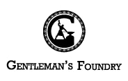 Gentleman's Foundry promo codes