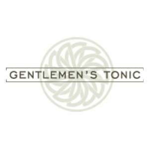 Gentlemens Tonic promo codes