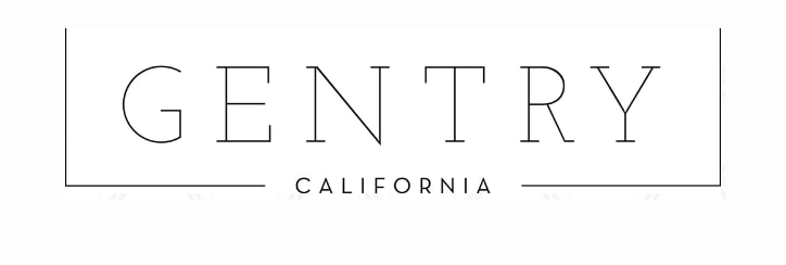 Gentry California promo codes