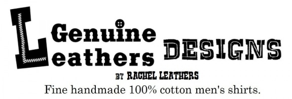 Genuine Leathers Designs promo codes