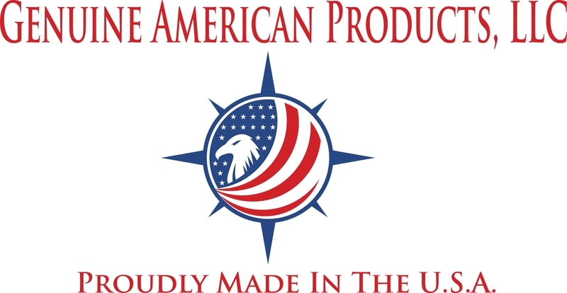 Genuine American Products promo codes