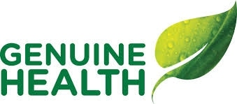 Genuine Health promo codes