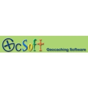 Geocaching Software