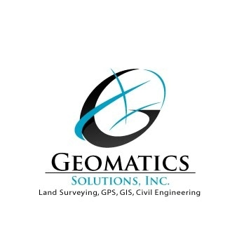Geomatic Solutions promo codes