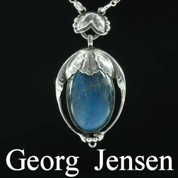Shop georgjensen.com