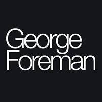 George Foreman uk promo codes