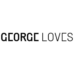 George Loves promo codes