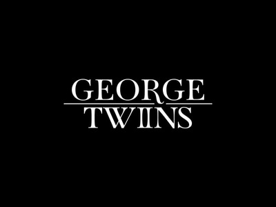 George Twins Music promo codes