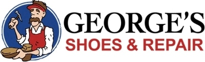 George's Shoes and Repair promo codes