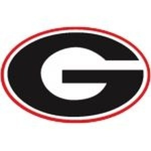 Georgia Bulldogs coupon codes