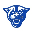 Georgia State University Athletics
