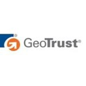 GeoTrust promo codes