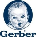 Gerber coupon codes