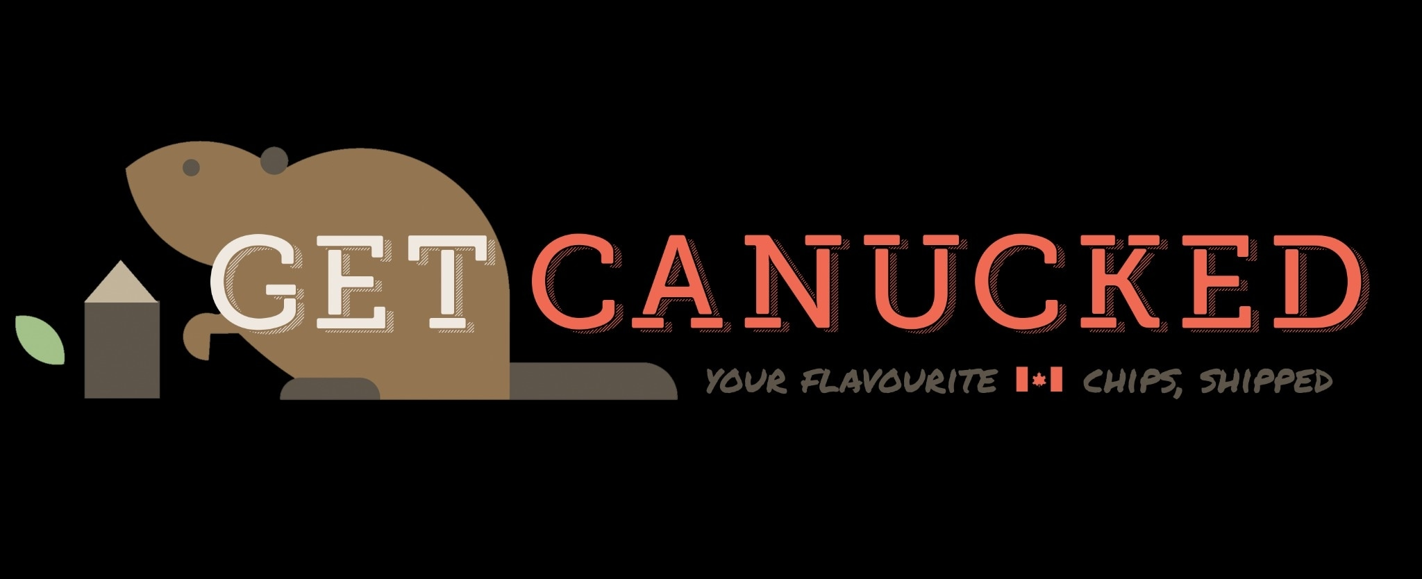 Get Canucked promo codes
