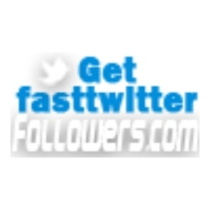 Get Fast Twitter Followers promo codes