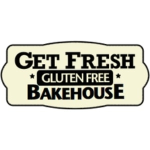 Get Fresh Bake House promo codes