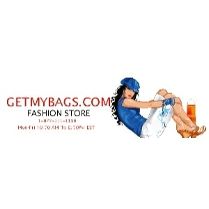 Get My Bags promo codes